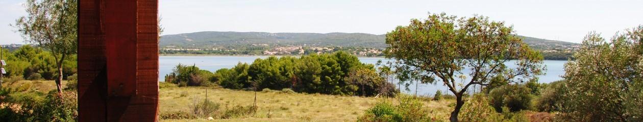 Location de vacances à Bouzigues